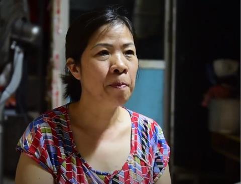 Quyết định khởi tố bà Nguyễn Bích Quy - người đưa đón trẻ trong vụ bé trai 6 tuổi trường Gateway tử vong-1