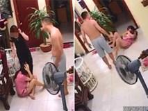 Người nhà nạn nhân vụ võ sư đánh vợ mới sinh tới nhập viện lên tiếng: