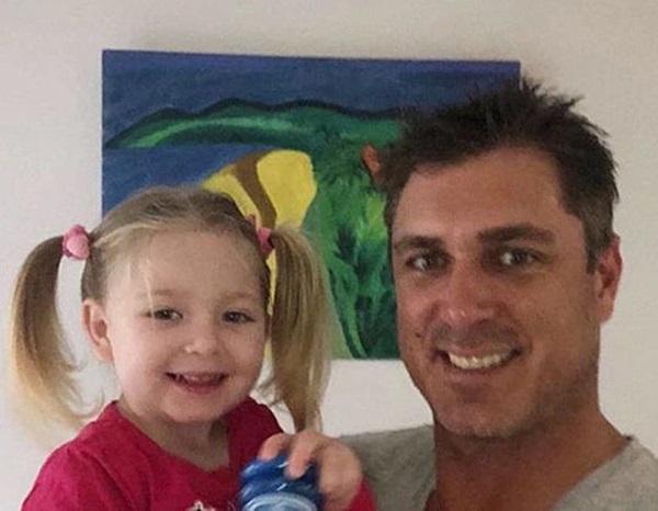 Giành quyền nuôi con với chồng bất thành, ác phụ nhẫn tâm sát hại con gái 3 tuổi để khỏi phải tranh giành-3