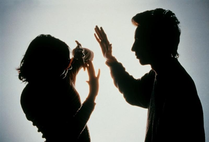 Từ chuyện ông chồng dùng sức võ sư để đánh vợ: Đàn bà đâu phải những bao cát vô tri để các anh thể hiện sự hèn hạ!-3
