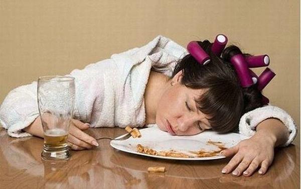 6 thói quen sau khi ăn nhiều người vẫn làm đang âm thầm giết chết hệ tiêu hóa-5