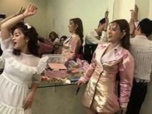 'Giọng ca vỡ loa' Puka cover hit của Thu Thủy thảm họa đến nỗi chính chủ cũng quên luôn lời
