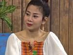 Diễn viên Mai Phương: Mang bầu, tôi phải trốn nhà ra ở riêng-5