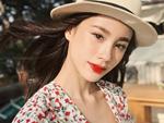 3 điều phụ nữ Pháp luôn tuân thủ khi dùng kem chống nắng để đảm bảo da trẻ đẹp bền lâu, chẳng lo lão hóa-4