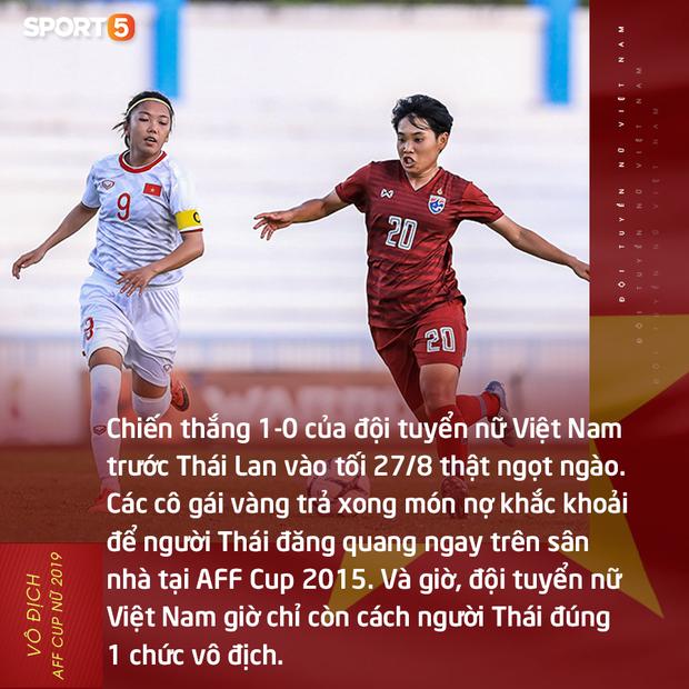 Bóng đá Đông Nam Á tổ chức Prom, tuyển Việt Nam ẵm luôn cả ngôi vua và nữ hoàng-1