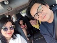 Vừa tuyên bố ly hôn ít hôm giờ 'Jang Dong Gun Việt Nam' lại khẳng định 'Vợ chồng tôi chưa ly hôn' với lời giải thích đầy khó hiểu