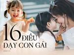 9 sai lầm nghiêm trọng của cha mẹ trong việc dạy dỗ con trai, càng ngẫm càng thấm!-10