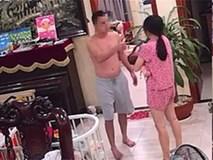 """NÓNG: Truyền nhân phái Bình Định Gia thách đấu """"võ sư đánh vợ"""" Nguyễn Xuân Vinh"""