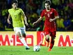 Cầu thủ Thái Lan bị HLV cấm nhắc đến ĐT Việt Nam khi phỏng vấn-3