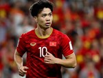 Công Phượng có bàn thắng tại Bỉ: Người Thái hãy coi chừng!-3