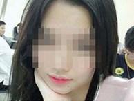 Nữ sinh Hà Giang bị 4 bạn trai cùng trường xâm hại tập thể