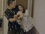 Lương Thanh bị chê làm quá khi vào vai Trà tiểu tam trơ trẽn-1