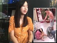 Vợ 'võ sư' Nguyễn Xuân Vinh: Tôi không nhượng bộ mà là chút tình nghĩa cuối cùng