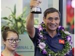 Nữ tuyển thủ Việt Nam gây bão mạng: Tôi bất ngờ vì nổi tiếng chỉ sau một đêm-10