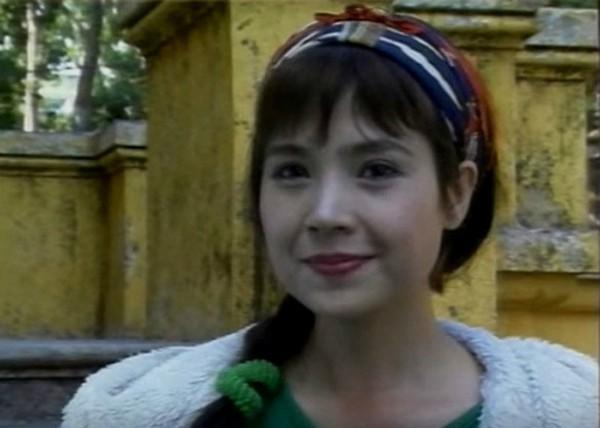 Ngắm lại hình ảnh vừa gặp đã yêu thời quá khứ của Em bé Hà Nội Lan Hương-3