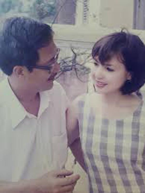Ngắm lại hình ảnh vừa gặp đã yêu thời quá khứ của Em bé Hà Nội Lan Hương-7