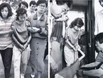 Vụ án yêu nữ đổi tình dục lấy hợp đồng đường sắt rúng động TQ một thời-3