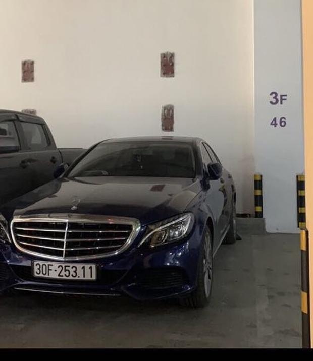 Phá đường dây chân dài bán dâm cho đại gia giá ngàn USD/đêm, má mì đi xe Mercedes-2