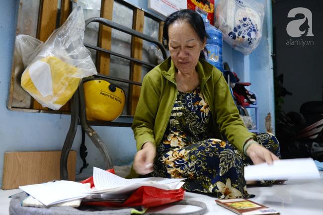 """Mẹ nghèo 16 năm tìm con gái mất tích khi đi lấy chồng Đài Loan: Có chết nó cũng phải về báo mộng cho tôi""""-1"""