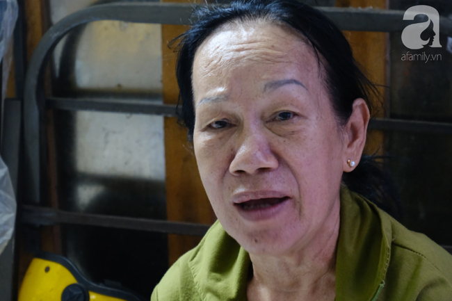 """Mẹ nghèo 16 năm tìm con gái mất tích khi đi lấy chồng Đài Loan: Có chết nó cũng phải về báo mộng cho tôi""""-4"""
