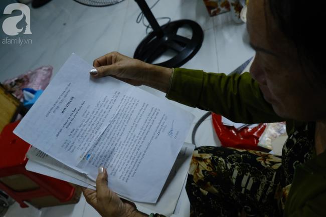 """Mẹ nghèo 16 năm tìm con gái mất tích khi đi lấy chồng Đài Loan: Có chết nó cũng phải về báo mộng cho tôi""""-5"""
