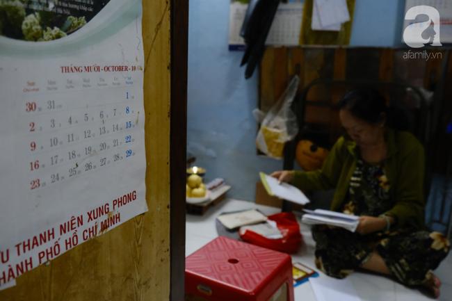 """Mẹ nghèo 16 năm tìm con gái mất tích khi đi lấy chồng Đài Loan: Có chết nó cũng phải về báo mộng cho tôi""""-7"""