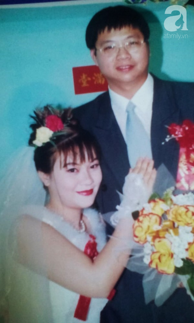 """Mẹ nghèo 16 năm tìm con gái mất tích khi đi lấy chồng Đài Loan: Có chết nó cũng phải về báo mộng cho tôi""""-8"""