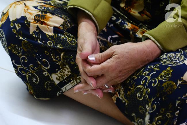 """Mẹ nghèo 16 năm tìm con gái mất tích khi đi lấy chồng Đài Loan: Có chết nó cũng phải về báo mộng cho tôi""""-10"""