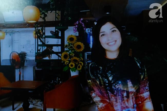"""Mẹ nghèo 16 năm tìm con gái mất tích khi đi lấy chồng Đài Loan: Có chết nó cũng phải về báo mộng cho tôi""""-14"""