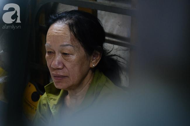 """Mẹ nghèo 16 năm tìm con gái mất tích khi đi lấy chồng Đài Loan: Có chết nó cũng phải về báo mộng cho tôi""""-15"""