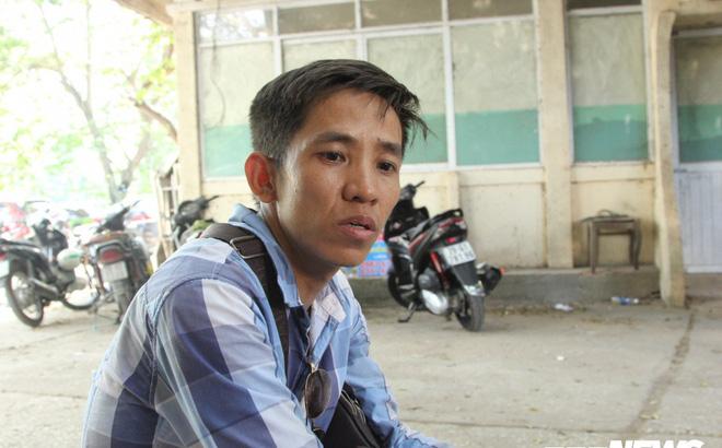Người dân bán gas gần Công ty Rạng Đông: Xin đừng ác ý nói hỏa hoạn bắt nguồn từ nhà tôi-1