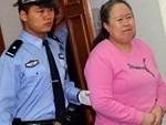 Cô gái bị đồng nghiệp của chồng sắp cưới xâm hại nhiều lần trước khi giết hại, kẻ thủ ác bình tĩnh khi gây án nhận về hình phạt thích đáng-5