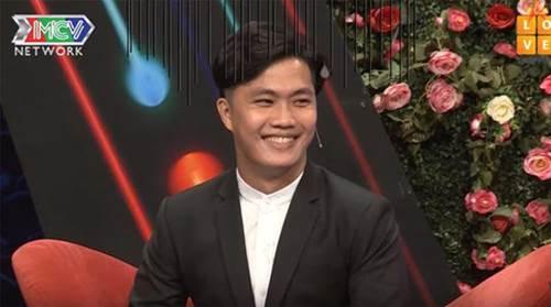 """Chàng trai Sài Gòn chưa kịp hẹn hò đã đòi sờ ba vòng"""" bạn gái-1"""