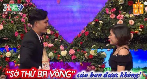 """Chàng trai Sài Gòn chưa kịp hẹn hò đã đòi sờ ba vòng"""" bạn gái-5"""