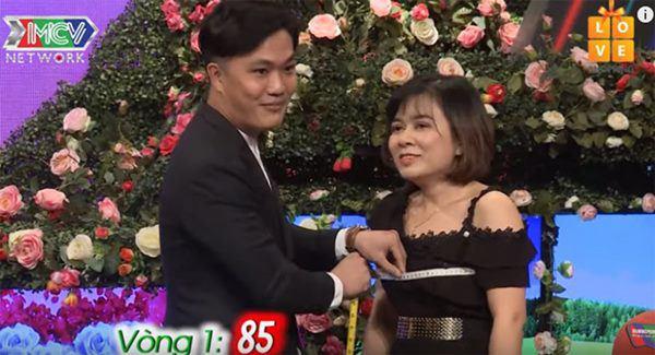 """Chàng trai Sài Gòn chưa kịp hẹn hò đã đòi sờ ba vòng"""" bạn gái-6"""