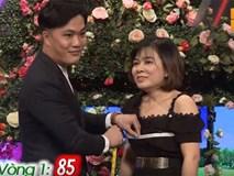 """Chàng trai Sài Gòn chưa kịp hẹn hò đã đòi """"sờ ba vòng"""" bạn gái"""