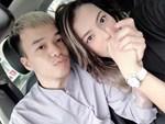 Người yêu mới của Hồng Quế sau 3 năm làm mẹ đơn thân là ai?-12