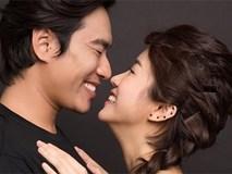'Kiều Minh Tuấn và An Nguy có tình cảm với nhau là thật'