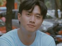Quốc Trường: 'Nghệ sĩ Hoài Linh tin tôi sẽ là ngôi sao từ 6 năm trước'