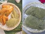 Cafe lạ Hà Nội, bà chủ tự làm 2.000 bánh trung thu tặng khách-5