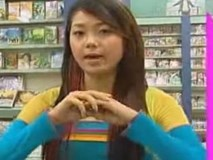 Hình ảnh hiếm hoi Minh Hằng thời da đen, mặt tròn 12 năm trước