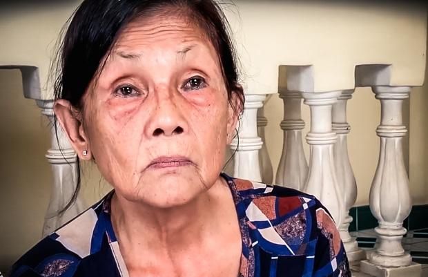 Người mẹ Sài Gòn mong mỏi tìm lại con gái mang hai dòng máu Việt - Mỹ suốt 44 năm: Những lá thư bị trả về-5