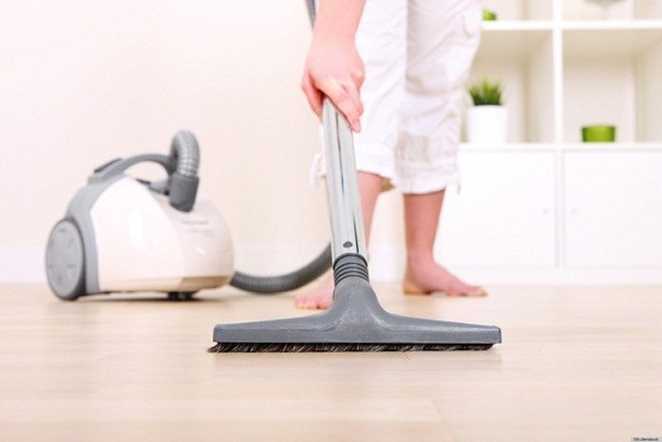 Nhiệt kế hay các đồ dùng có chứa thủy ngân khi bị vỡ và mối nguy hiểm rình rập ngay trong nhà: Cách dọn để tránh nguy cơ ngộ độc-4