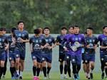 Tuyển Việt Nam đấu Thái Lan: Cân tài thầy Park và HLV Akira Nishino-4