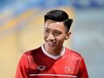 Thầy Park sốc Văn Hậu sang Hà Lan, lo vắng mặt SEA Games-3