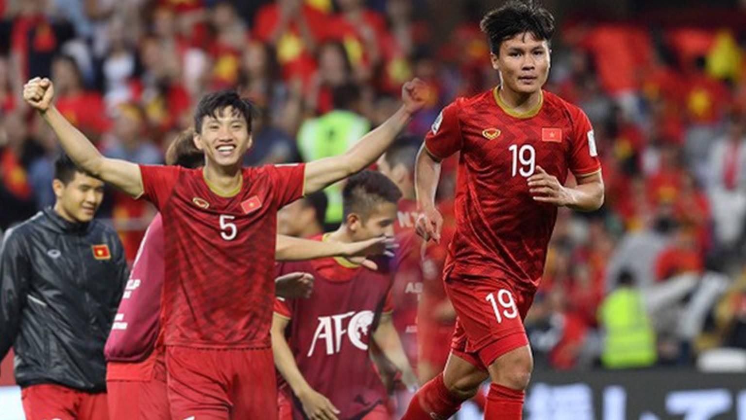 Thầy Park sốc Văn Hậu sang Hà Lan, lo vắng mặt SEA Games-2
