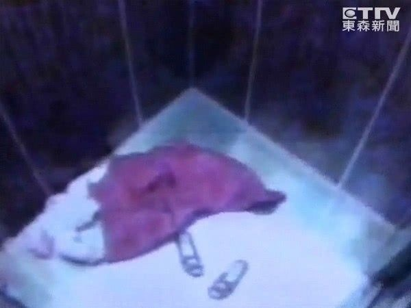 Vụ mất tích bí ẩn chấn động: Mẹ ôm con vào thang máy cởi áo khoác và giày rồi lao ra ngoài biến mất suốt 11 năm-3