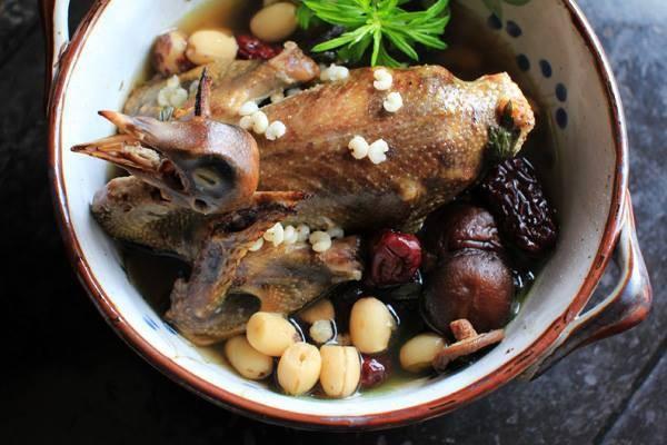 Bé bằng chén cơm nhưng loài vật này bổ gấp 9 lần thịt gà, Trung Quốc tôn thuốc bổ thượng phẩm-4