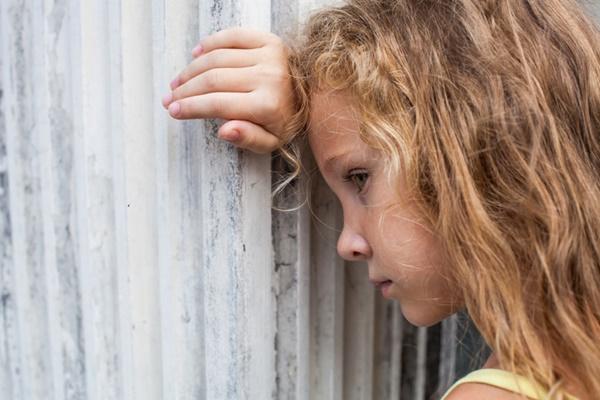 5 tác hại không tưởng khi trẻ bị cha mẹ trừng phạt thân thể-3