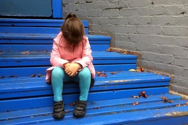 5 tác hại không tưởng khi trẻ bị cha mẹ trừng phạt thân thể-4